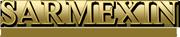 Mobila de lux din lemn masiv - Sarmexin